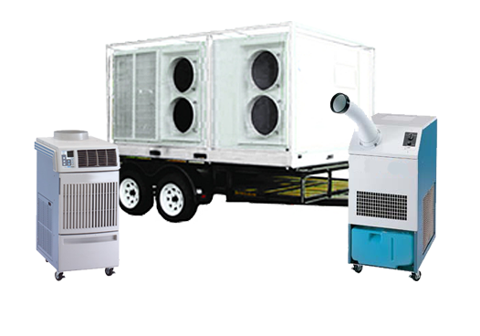 Construction Air Conditioner : Kb portable air llc temporary construction heating
