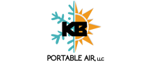 KBportableAir